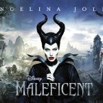 Disney's Maleficent Movie Review {Rated PG, Opens 5/30} #MaleficentEvent