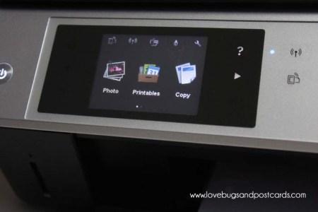 HP ENVY Printer 5530 Review