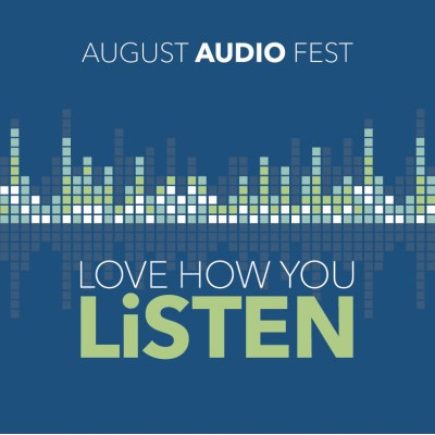 Audio Fest at Best Buy lets me rock out with JBL @BestBuy  #AudioFest