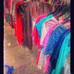 Ross Dress for Less in West Valley City, Utah – Great selection and great prices