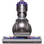 Dyson Animal DC65 Vacuum Review