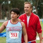 New McFARLAND, USA Trailer #McFarlandUSA