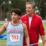 New McFARLAND, USA Trailer #McFarlandUSA