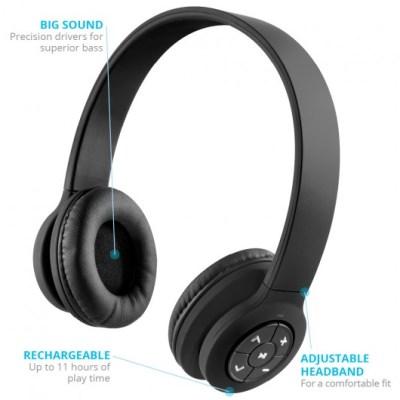Jam Audio Giveaway for 100 sets of headphones and earbuds #jamNOCELEB
