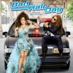 """Bad Hair Day"" Movie has a great message for young girls!"