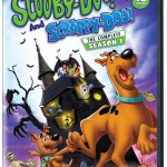 Scooby-Doo! & Scrappy-Doo : The Complete Season 1 on DVD today
