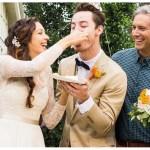 Creating a themed wedding registry #BestBuyWedding