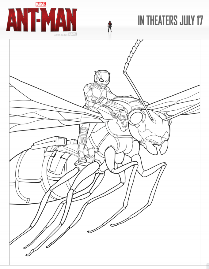 Cool Coloring Pages – coloring.rocks!   880x682
