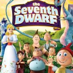 The Seventh Dwarf available to own! #The7thDwarf
