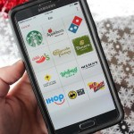 Easier ways to stay in touch this holiday season