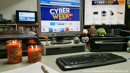 10 tips for Cyber Monday Shopping