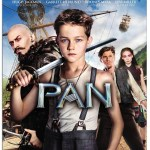 PAN on digital now and Blu-Ray/DVD 12/22