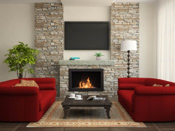 CORT Furniture Rental makes moving easier and less stressful