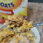 "Honey Bunches of Oats ""THIS. IS. EVERYTHING."" sweepstakes"