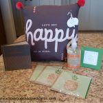 "Love, Hallmark ""Fabulous Friends"" Giveaway #LoveHallmark"