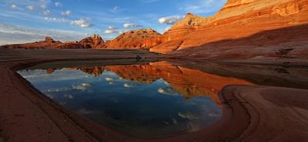 glen canyonn recreation area