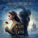 "Celine Dion to Perform Original Song ""How Does a Moment Last Forever"" for Disney's Beauty and the Beast #BeOurGuest"