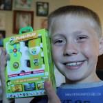 PBS Plug & Play is the perfect Christmas gift
