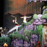 Disney On Ice presents Dream Big Review