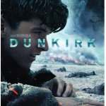 Own Dunkirk on Ultra HD Blu-ray, Blu-ray, DVD and Digital HD now