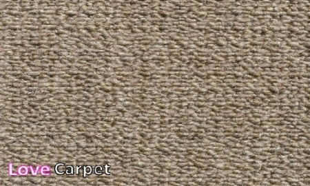 Free Carpet Samples   Free Measuring Service   Cheap Fitted Carpets     40  off Slate and Wool Berber