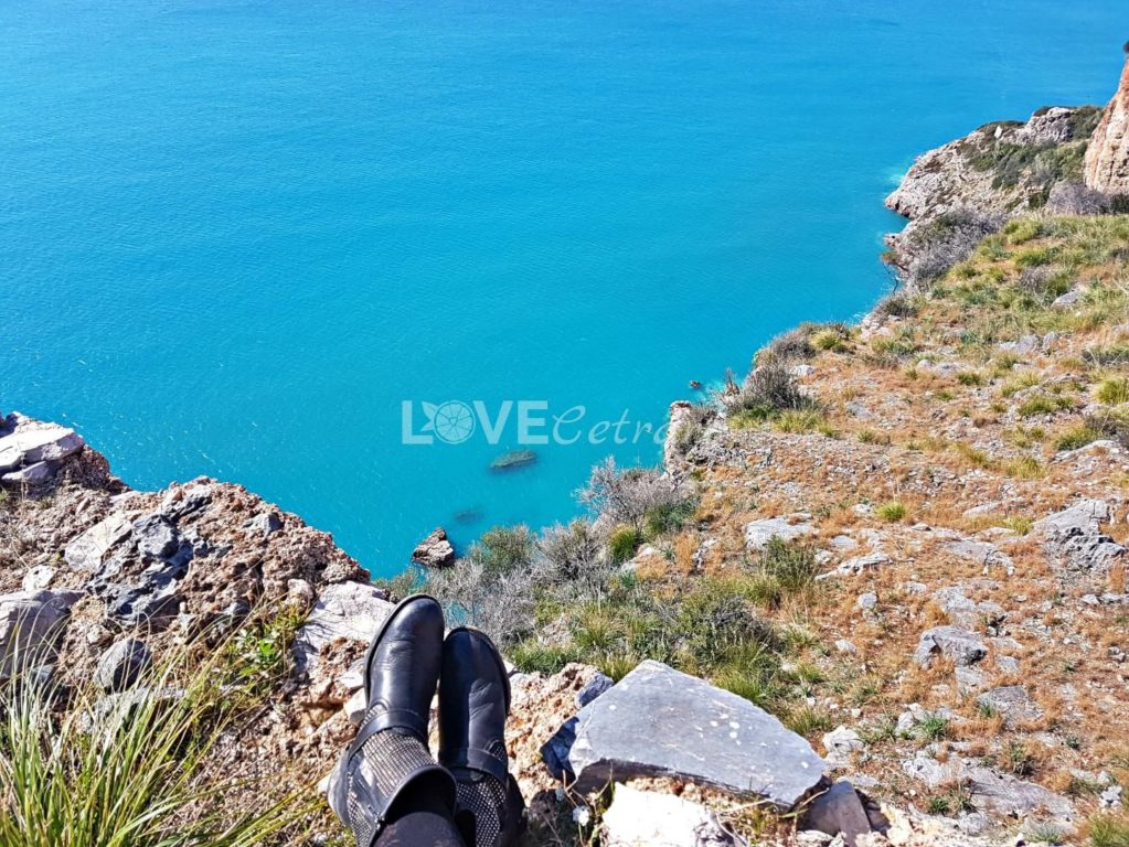 mini_cetraro-calabria-torre-rienzo-lovecetraro-travel-blog_1