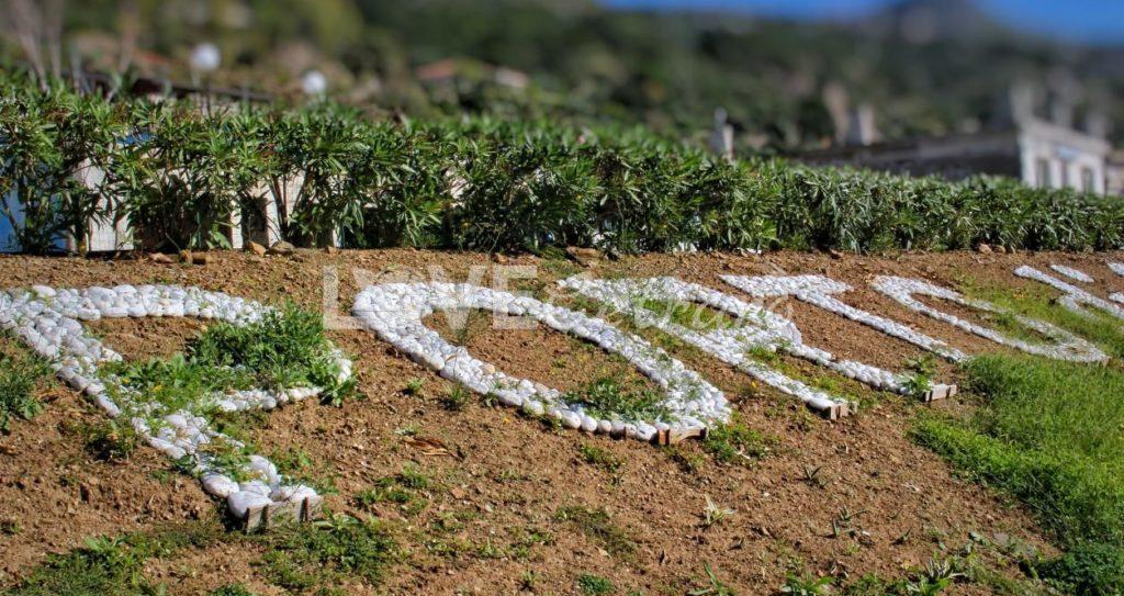 porto-di-cetraro-calabria-cosenza-7