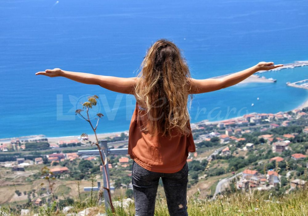 love-cetraro-calabria-cosenza-santuario-monte-serra-25