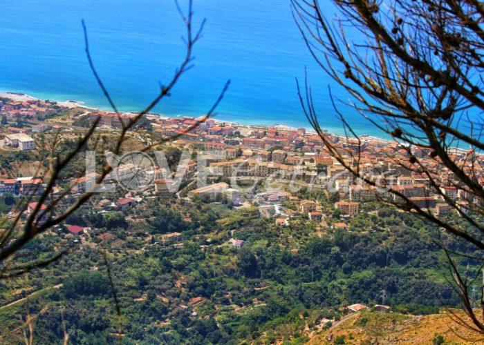 love-cetraro-calabria-cosenza-santuario-monte-serra-panorama
