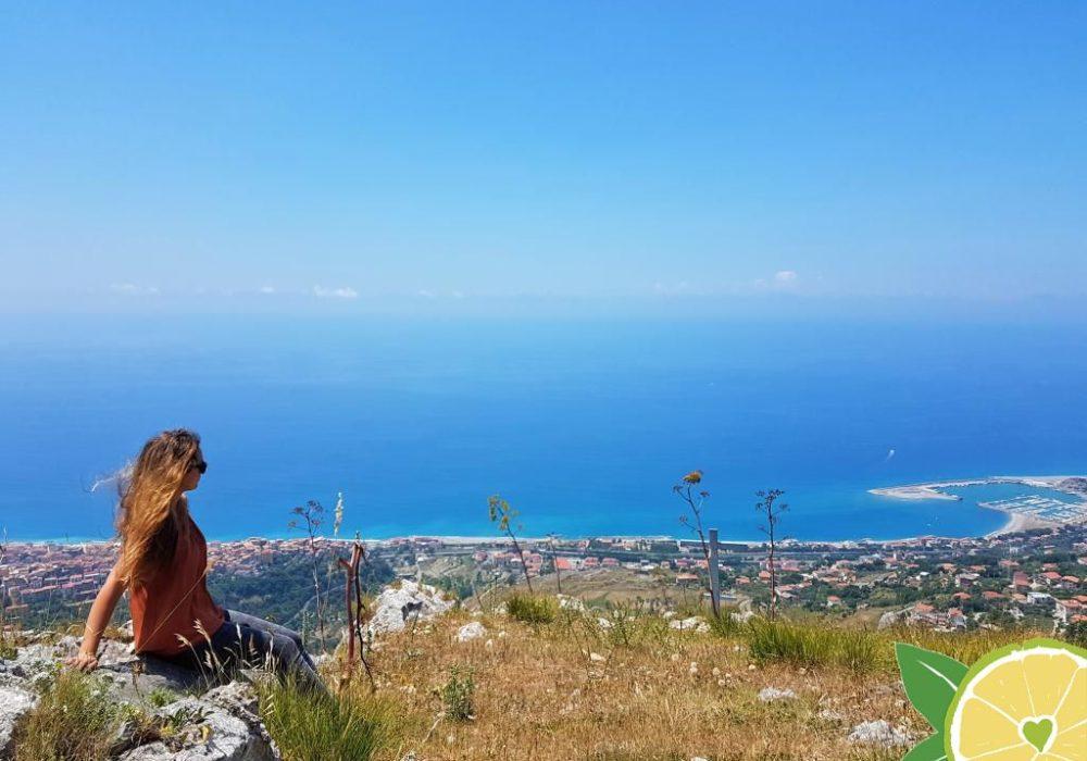 vacanze-cetraro-calabria-monte-serra-santuario-16
