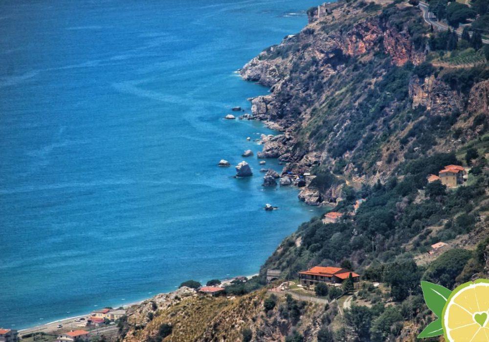 vacanze-cetraro-calabria-monte-serra-santuario-4