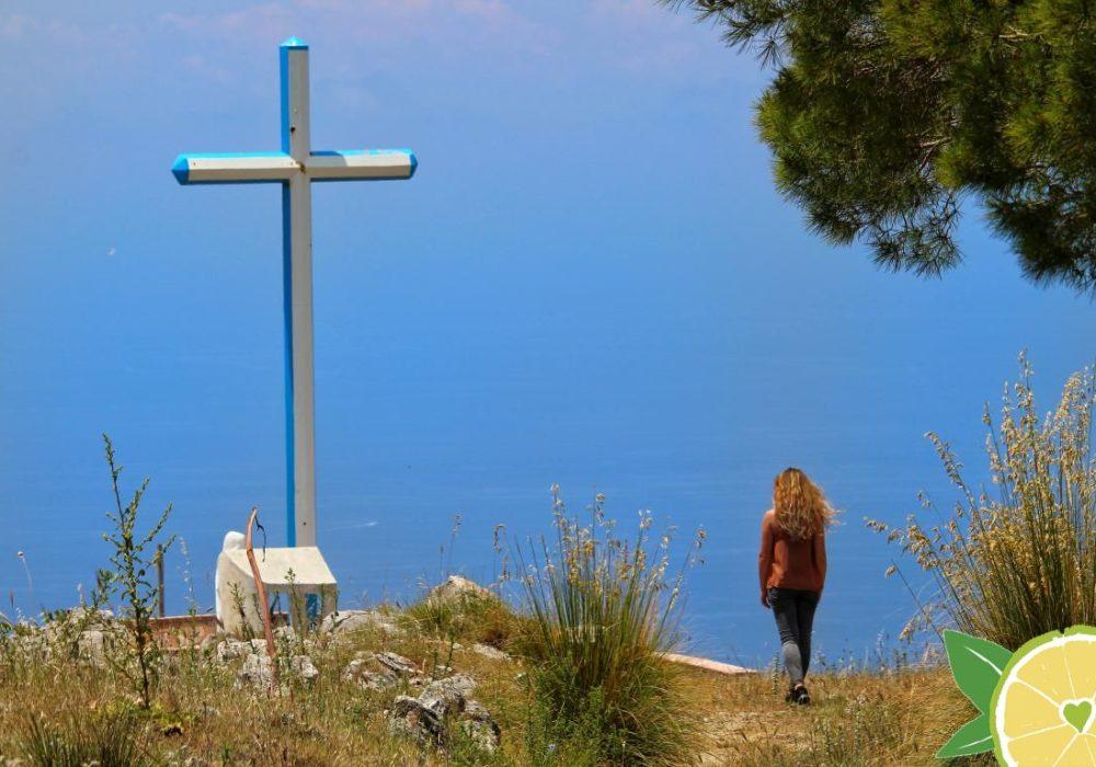 vacanze-cetraro-calabria-monte-serra-santuario-7