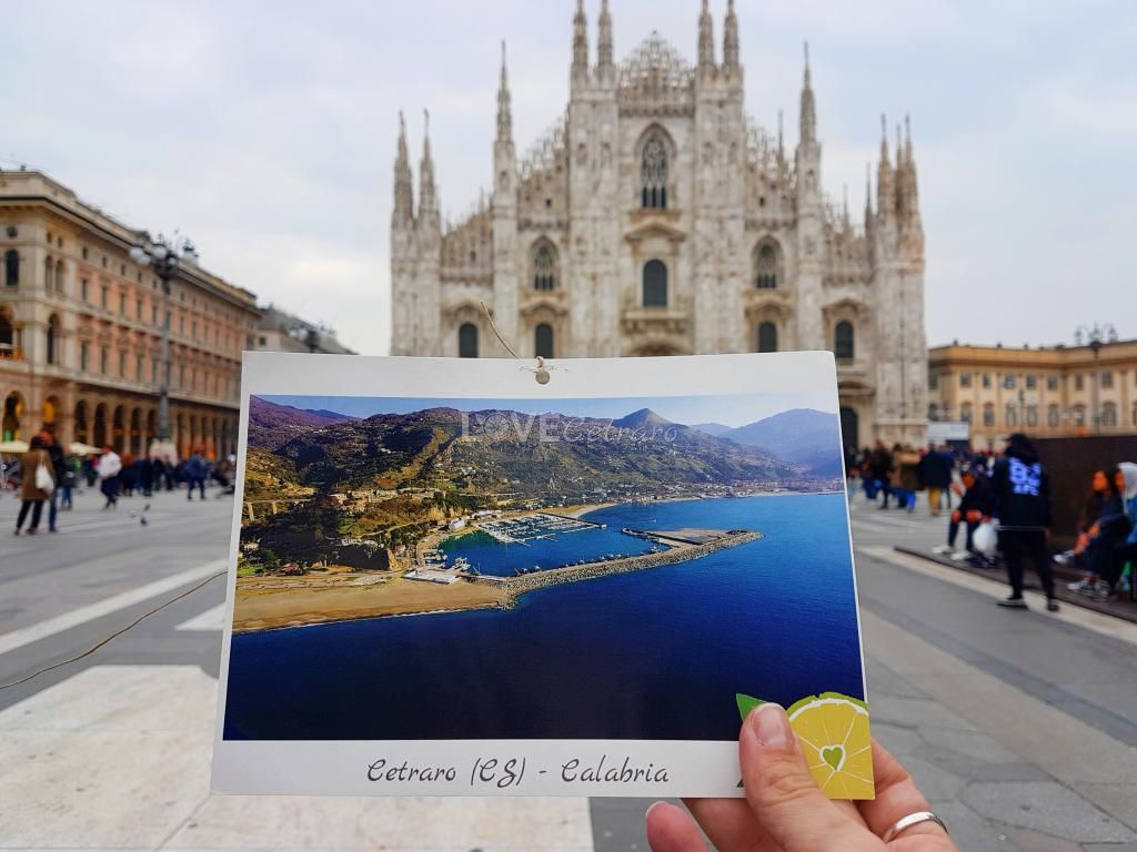 cetraro-calabria-cosenza-cartoline-backstage (22)