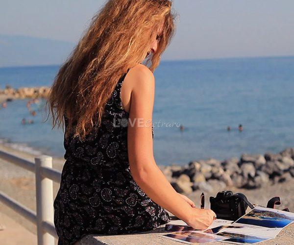 lovecetraro-calabria-travel-blog-cartoline (2)
