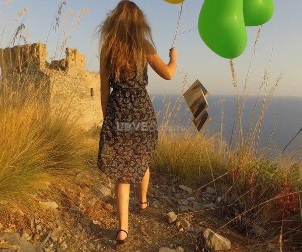 lovecetraro-calabria-travel-blog-cartoline (6)