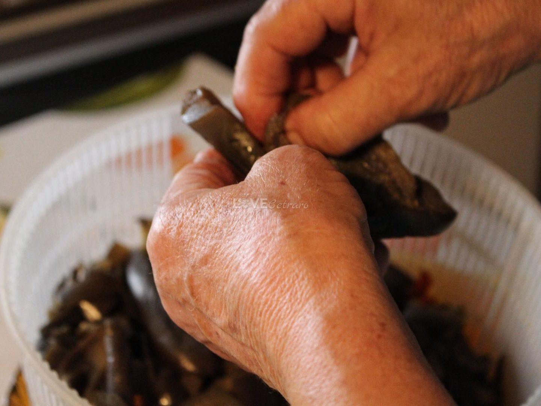 polpette-fritte-melanzane-calabrese-calabria-cetraro-pitticelli-milangiani (14)