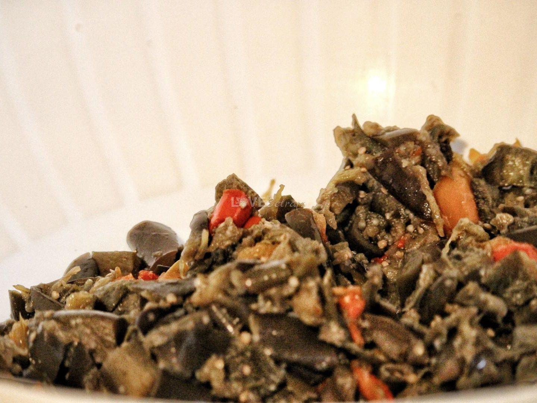 polpette-fritte-melanzane-calabrese-calabria-cetraro-pitticelli-milangiani (16)