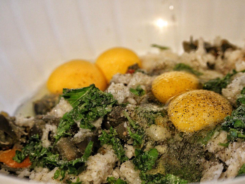 polpette-fritte-melanzane-calabrese-calabria-cetraro-pitticelli-milangiani (23)