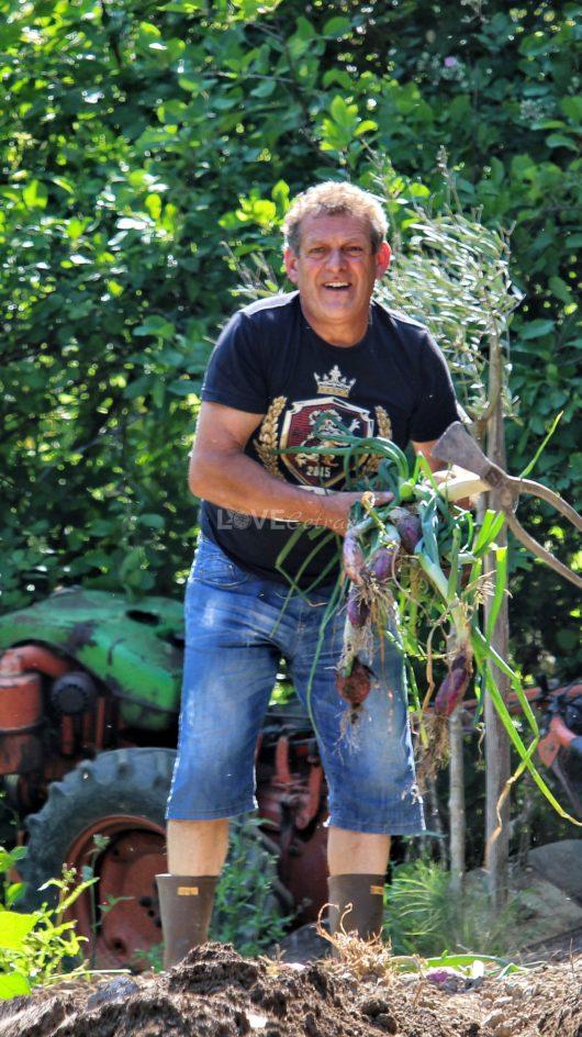 papà-agricoltore-contadino-calabria (11)