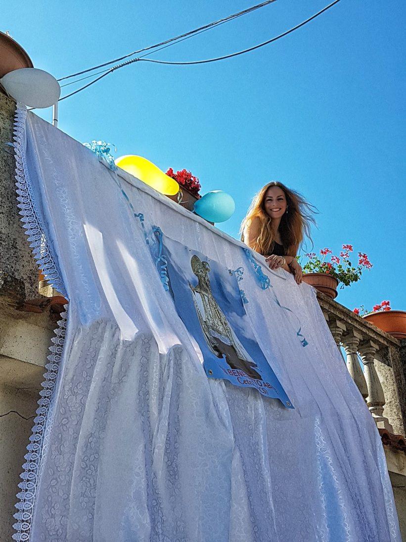 altarino-processione-san-benedetto-cetraro-calabria