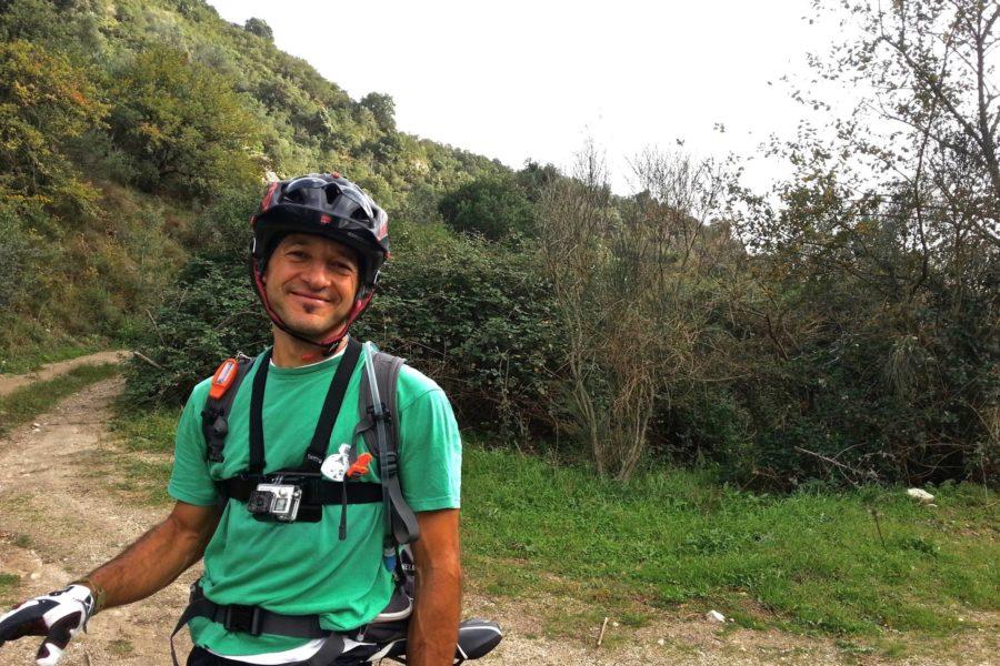 andrea-sabato-escursioni-calabria