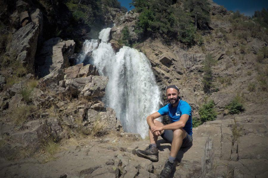 asproseby-sebastiano-fazio-aspromonte-calabria-trekking) (1)-min