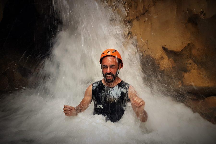 asproseby-sebastiano-fazio-aspromonte-calabria-trekking) (3)-min