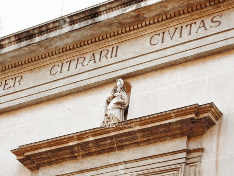cetraro-chiesa-san-benedetto-calabria (1)