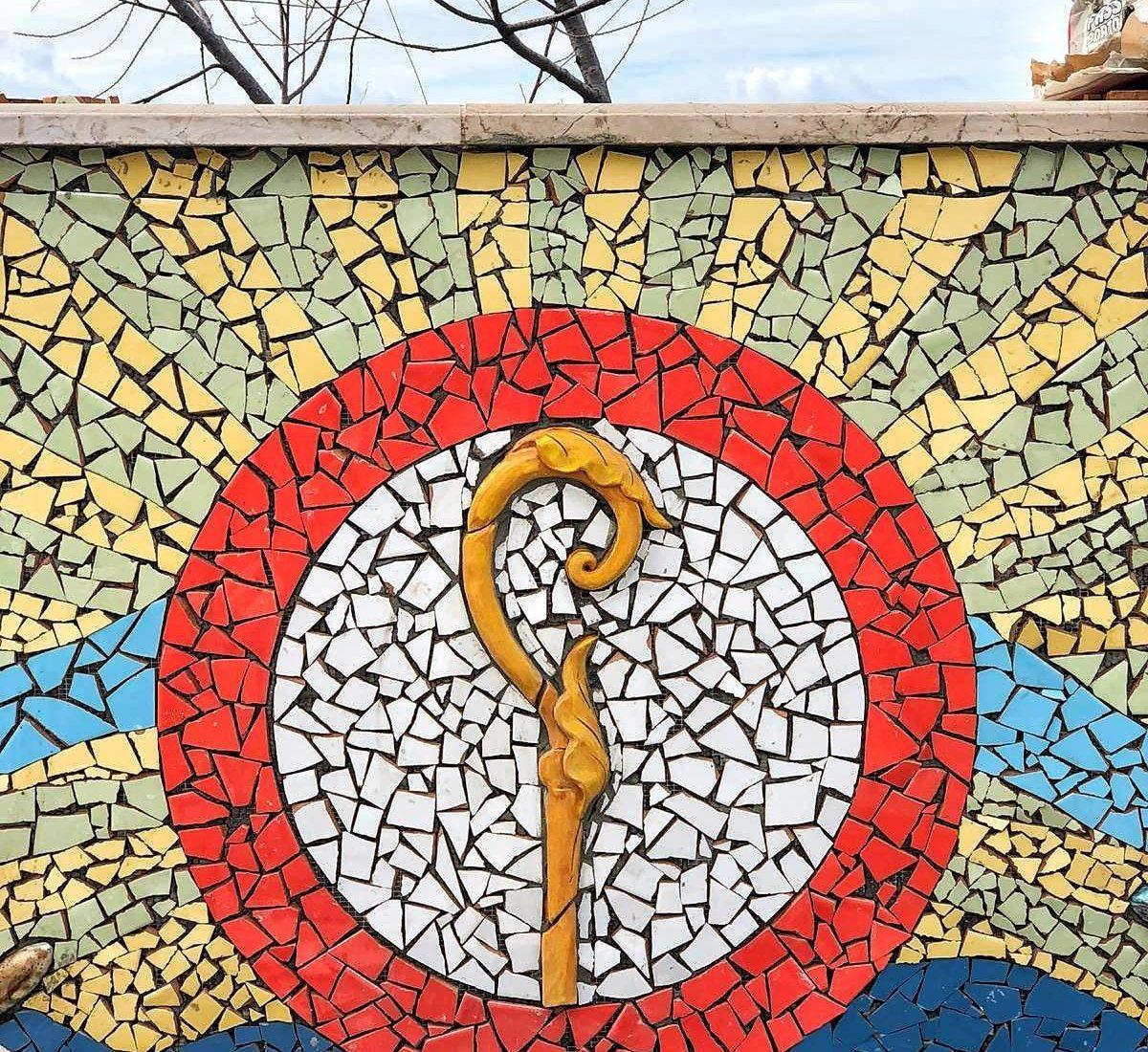 mosaici-lungomare-san-benedetto-cetraro-calabria (1)
