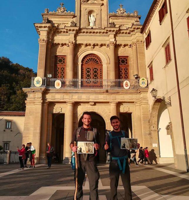 cammino-san-francesco-paola-trekking-calabria (9)