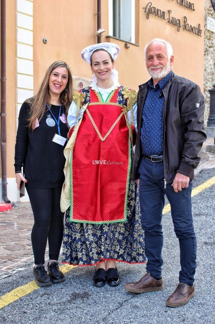 abito-guardiolo-guardia-piemontese-calabria-valdesi-occitani (5)