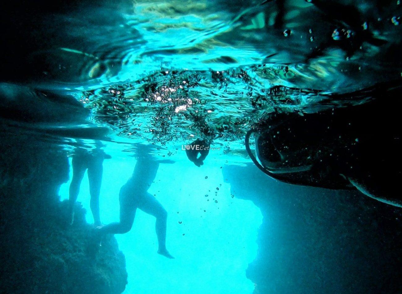 escursione-barca-calabria-scalea-grotta-della-pecora (1)-min