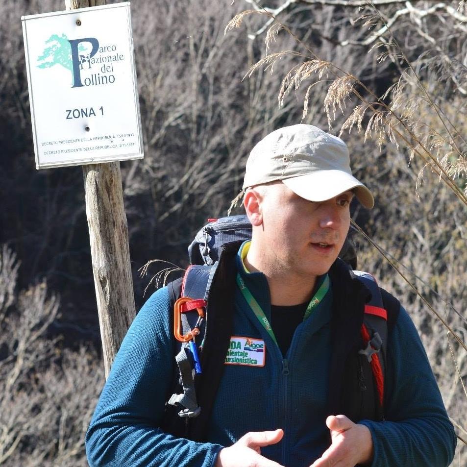 stefano-saetta-pollino-calabria-trekking