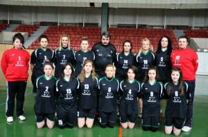 handball1401132